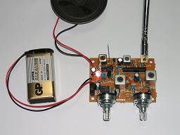 Airbandradio