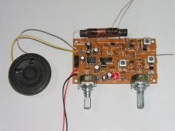 Shortwaveradio2