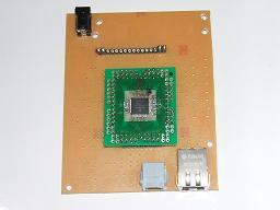 Ethernetboard_cpu