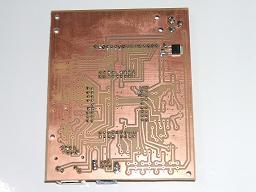 Ethernetboard_kibann