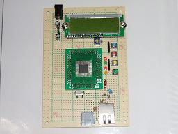 Ethernetboard_jyanome