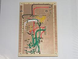 Ethernetboard_jyanomeura