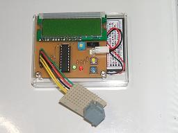16f785_pickit2adapter