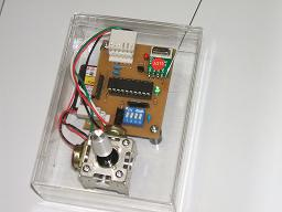 Radiocon_joystick