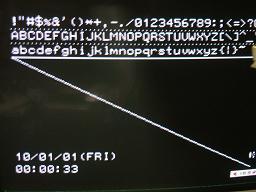 Pcb_tvvideo_display