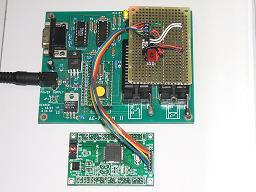 Aki_18f8722_programadapter