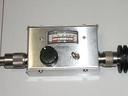 Terakoya_antimpedancemeter