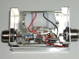 Terakoya_antimpedancemeter_inside