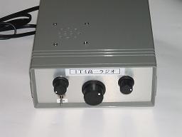 1t4rf1radio
