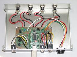 Rigusbinterface_inside