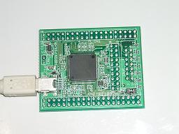 H8sx1655micom_board