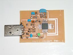 Nullmodem_board